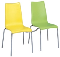 Cens.com Dining Chair / Tables and Chairs JIUH-YEH FURNITURE CO., LTD.