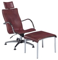 Cens.com Office Chairs JIUH-YEH FURNITURE CO., LTD.