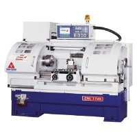 Cens.com CNC Precision Lathe SHUN CHUAN MACHINERY IND. CO.,  LTD.