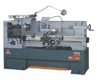 Cens.com High Speed Precision Lathe SHUN CHUAN MACHINERY IND. CO.,  LTD.