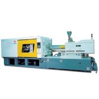Plastic Processing Machines