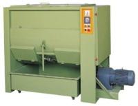 Stirring & Dryer Machine