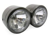 Cens.com headlight ELYSIUM CO., LTD.