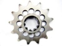 Cens.com SPROCKET ELYSIUM CO., LTD.