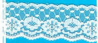 Cens.com Raschel lace JIUN YUH INDUSTRIAL CO., LTD.
