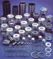Cens.com LINER.PISTON.RING.PIN&CLIP STAREAST INDUSTRIAL CO., LTD.