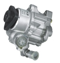 Cens.com Power Steering Pump CAMFOLLOWER MOTOR SPARES ENGINEERING LTD.
