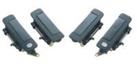 Cens.com Door handle CAMFOLLOWER MOTOR SPARES ENGINEERING LTD.