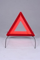 Cens.com warning triangle TORCH INDUSTRIAL CO., LTD.