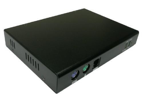 Prima 矩陣式電腦切換器