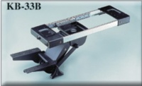 Adjustable Ergonomics   Keyboard Mechanism