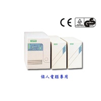 Cens.com STAND BY UPS JIN TAIRY ELECTRIC CO., LTD.