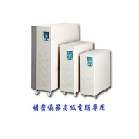 Cens.com ON LINE UPS (三相) JIN TAIRY ELECTRIC CO., LTD.