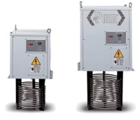 CK SERIES-COOLANT COOLERS