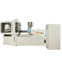 INJECTION BLOW MOULDING TECHNOLOGY