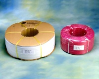 Cable inner tube packing series