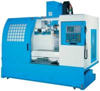 Cens.com CNC Machining Centers GOUSHIN MACHINERY TOOLS CO., LTD.