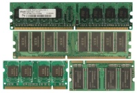 Cens.com SDRAM RAM-DATA COMPUTER INC.