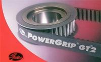 Power Grip GT2