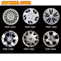 Cens.com ABS WHEEL COVER LUN AN PAN ENTERPRISE CO., LTD.