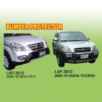Bumper Protector