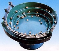 Electron feeder