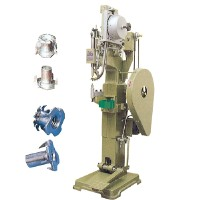 Furniture Riveting Machine