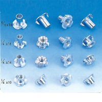Cens.com Furniture-use Rivets HUANG CHEN ENTERPRISE CO., LTD.