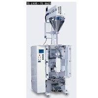 Auger Type Filling Packaging Machine (Big Package)