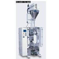 螺 旋 式 计 量 充 填 包 装 机 (大包装)