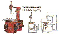 TYPE CHANGER