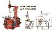 TYPE CHANGER