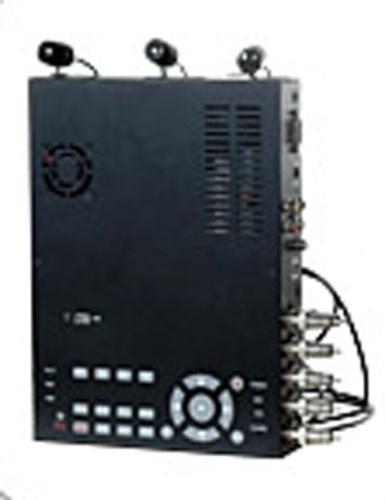汽车专用黑盒子 (国安级防卫体系安全装备)