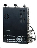 Cens.com 汽車專用黑盒子 (國安級防衛體系安全裝備) 磊達實業有限公司