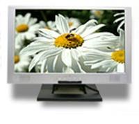 DVS 1.5 Mobile Theater 16:10 super wide AV folding LCD monitor