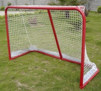 Cens.com street hockey goal HANE SENG CO., LTD.
