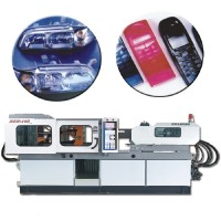 HRN Series Injection Moulding Machine