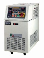 Cens.com Oil-Circulation Mold Temperature Controller COMEMORE ELECTRICAL ENGINEERING CO., LTD.
