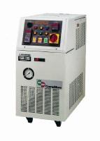 Water-Circulation Mold Temperature Controller