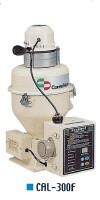 Vacuum Autoloader series