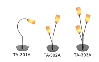 Cens.com ONYX LAMPS RADIANT STAR CO., LTD.