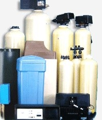 Filtering system