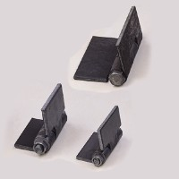 Cens.com Hinges CHE MING CO., LTD.