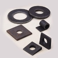 Cens.com Stamping Parts CHE MING CO., LTD.