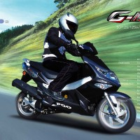 Cens.com Motorcycles MOTIVE POWER INDUSTRY CO., LTD.