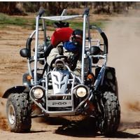 Cens.com All Terrain Vehicles 摩特動力工業股份有限公司