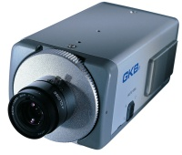 Cens.com 1/3Color Eclipse CCD Camera GKB CCTV CO., LTD.