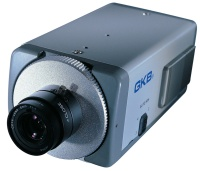 Cens.com 1/3 Color HQ1 True Day and Night Camera GKB CCTV CO., LTD.