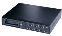 4CH. Stand Alone DVR