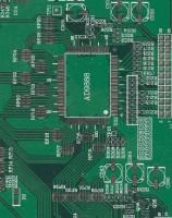 印刷电路板-空板